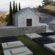 Groblje Nerežišća